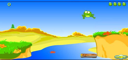 игра-смешарики01
