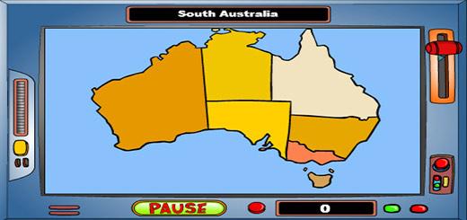 игра-австралия