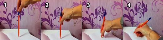 Shellac для ногтей дизайн