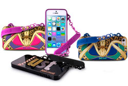 чехлы для телефонов 2014