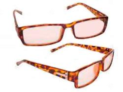 модные аксессуары очки
