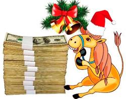 деньги бизнес финансы в 2014
