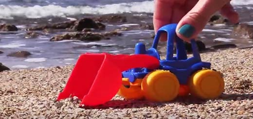 пляж11