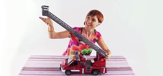 пожарная-машина11