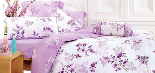 Домашний-текстиль