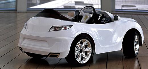 электромобиль1