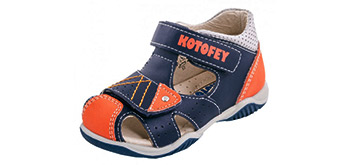 детская-обувь2