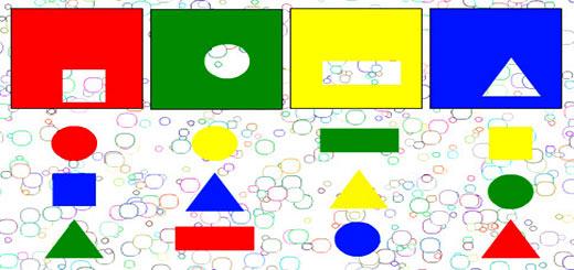 игра-цвета2