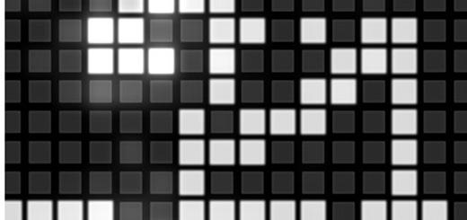 рисовалка-квадрат