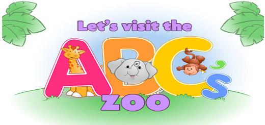 Английский язык в зоопарке 2