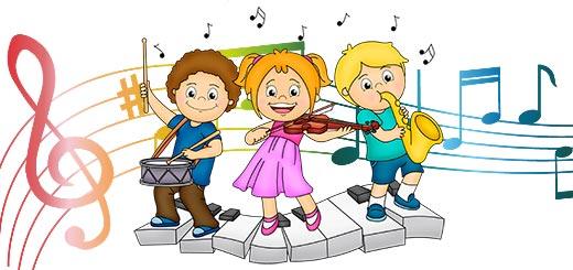 песни-для-детей