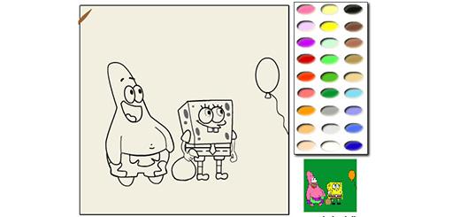 Раскраски для детей онлайн бесплатно | Растет дочка ...