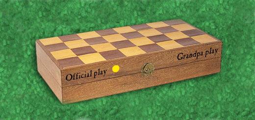 шашки-игра2