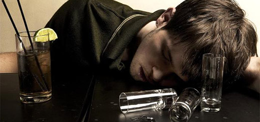 алкоголизм2