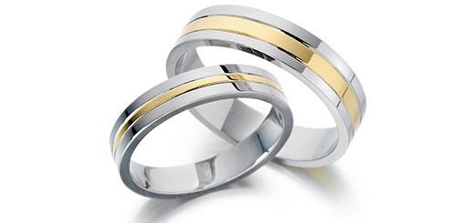 Обручальное-кольцо
