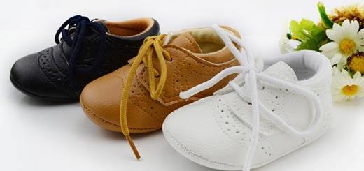 обувь-для-малыша
