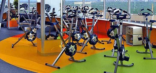 fitnes-club