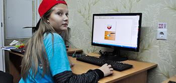 ребенок-за-компьютером1