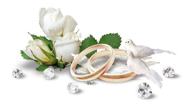 стихи-на-свадьбу
