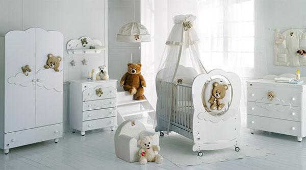 белый-цвет-детской