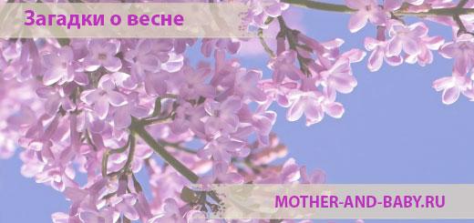 загадки-о-весне2