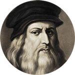 зеркальное-письмо-Леонардо